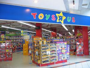 Toys_R_Us_sg
